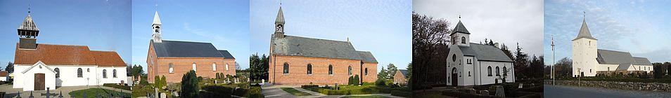 Blåvandshuk Lokalhistoriske Arkiv